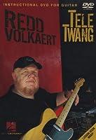 Teletwang [DVD] [Import]
