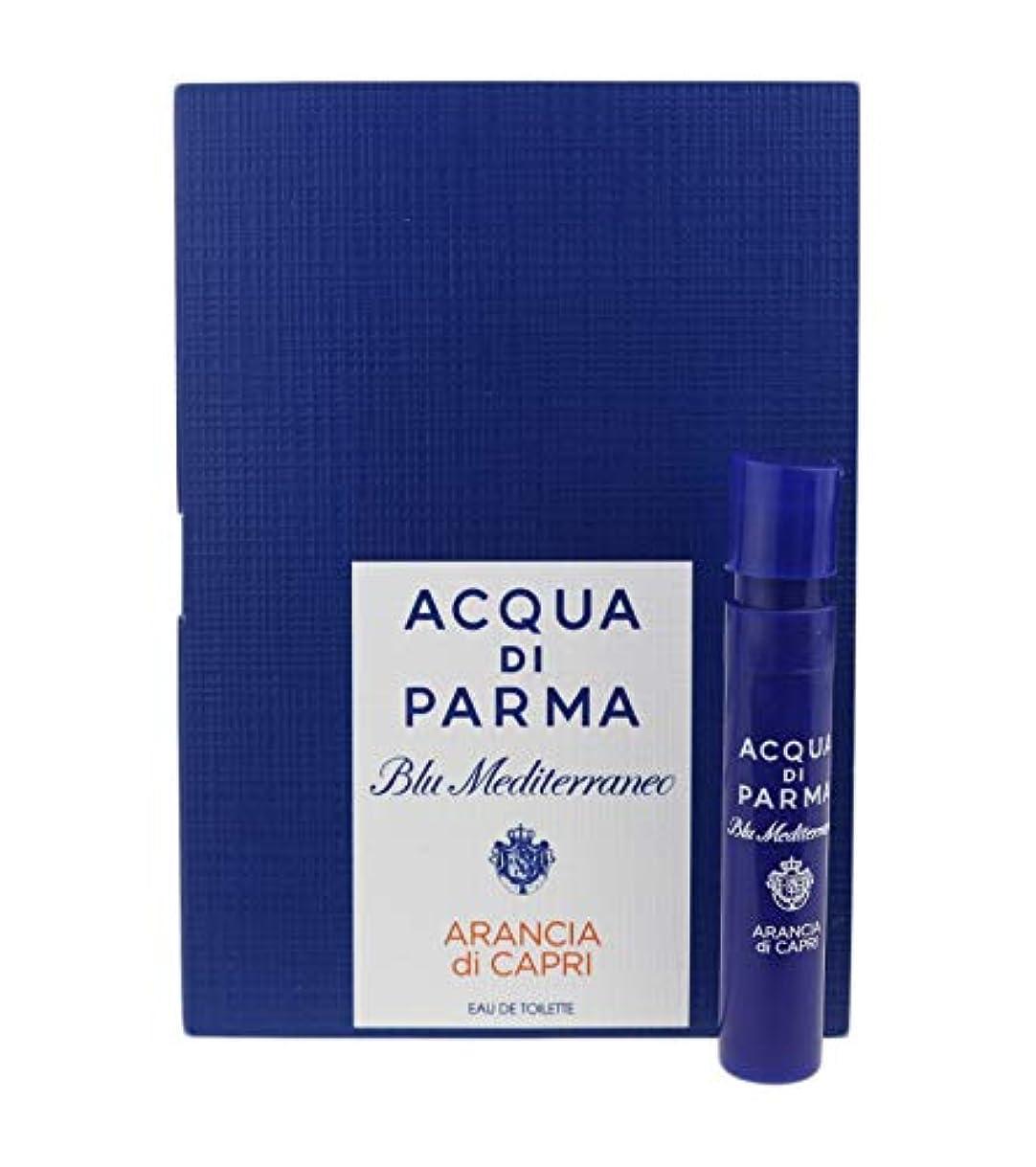 スカープ一瞬頑固なアクアディパルマ 香水
