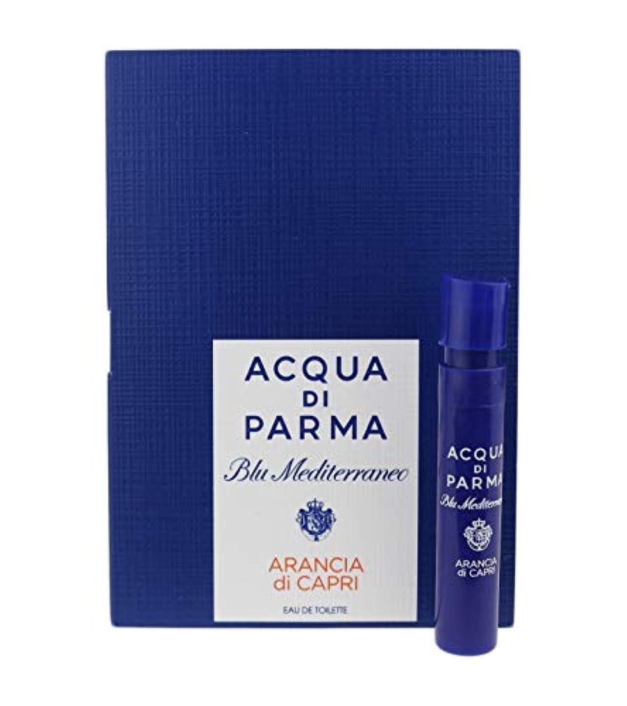 ポンプヒューマニスティック分注するアクアディパルマ 香水