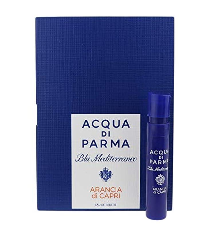 式不屈トラブルアクアディパルマ 香水