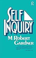 Self Inquiry