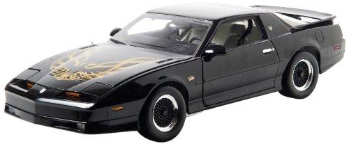 1/18scale グリーンライト GREENLIGHT 1988 Pontiac Trans Am GTA ポンティアック トランザム