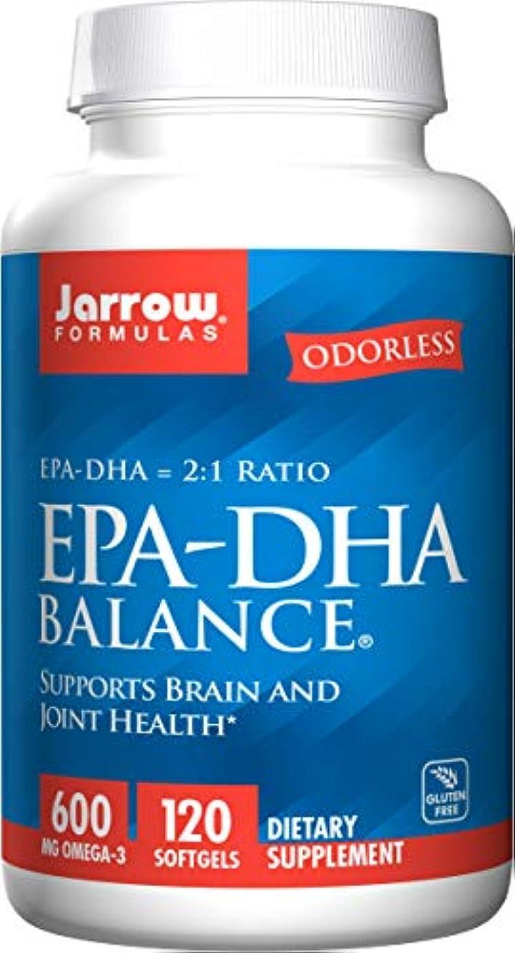 腸デザートエキスEPA-DHAバランス 120Softgels