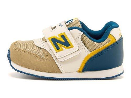 「通学靴」で探した「男の子 15cm スニーカー」、人気上昇中キッズファッションのまとめページです。11件など
