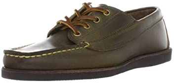 Falmouth 7800: Dark Olive