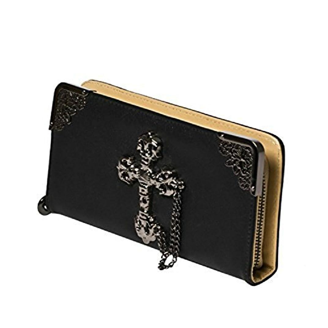 動かない群れトライアスロンTidog オリジナルファッションメンズファッション財布