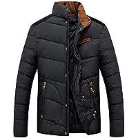 (Make 2 Be) メンズ ダウンジャケット ウインドブレーカー ウィンドブレーカー パーカー ジャケット コート MF60