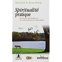 Spiritualite pratique
