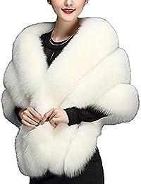 HotgirlDress ACCESSORY レディース カラー: ホワイト