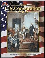 [ミリケン パブリッシング]MILLIKEN PUBLISHING The U. S. Constitution MP3432 [並行輸入品]