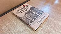 Cannon Fodder: An Infantryman's Life on the Western Front, 1914-18