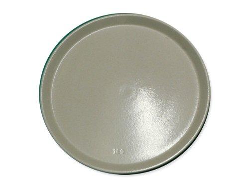 Panasonic 丸皿(ターンテーブル) A0601-1E60S