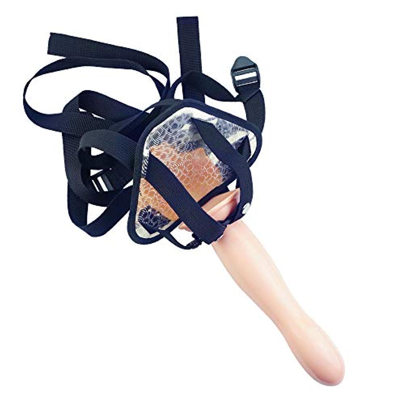セミナークリスマスバイオリンサクションベルト-調整可能な摩耗とリラクゼーションロッドを備えた大型ツール