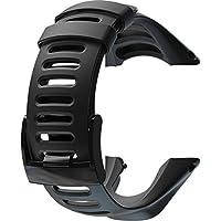 スント Suunto Ambit3 Sport Strap Black [並行輸入品]