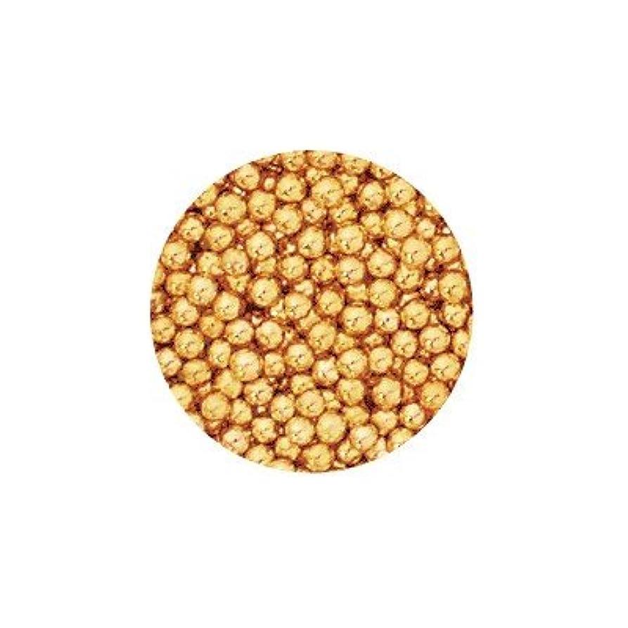 二十発掘する決めますピアドラ メタルブリオン ゴールド