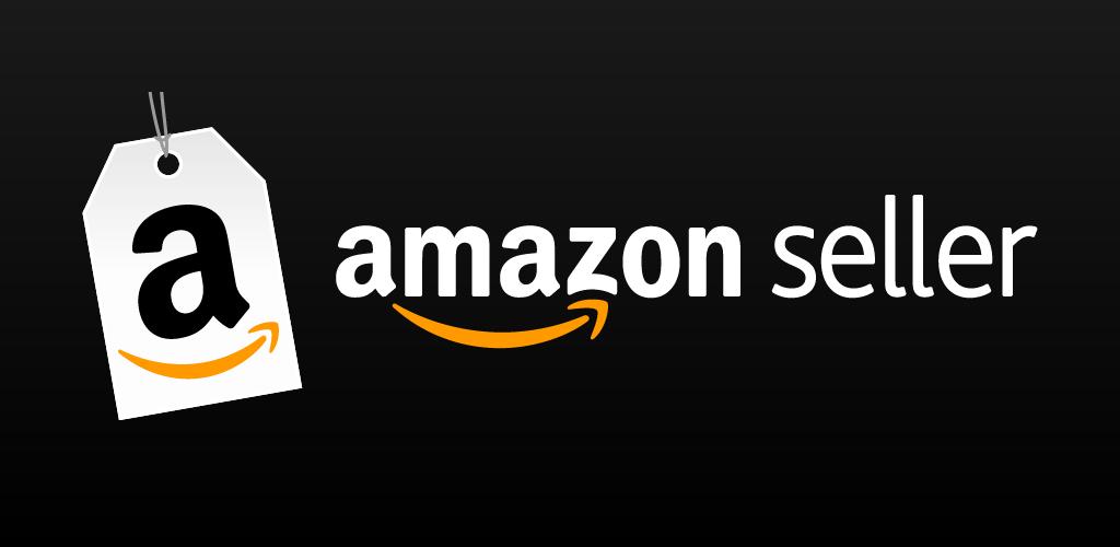 amazon co jp amazon seller android アプリストア