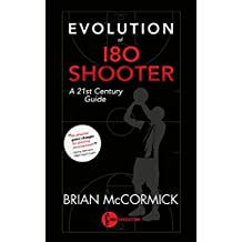 Evolution of 180 Shooter: A 21st Century Guide
