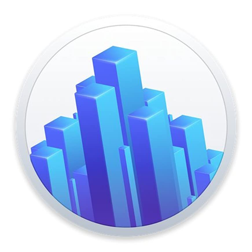 小売菊一時解雇する【MKV、AVI 等をiOSデバイスで簡単再生】WALTR for Mac 1ライセンス [ダウンロード]