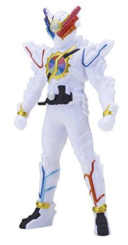 仮面ライダービルド ライダーヒーローシリーズ23 仮面ライダービルド ジーニアスフォーム