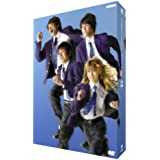 ここはグリーン・ウッド ~青春男子寮日誌~ DVD BOX 1 【完全生産限定】