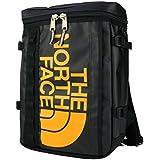 THE NORTH FACE ノースフェイス BC Fuse Box K(ブラック) NMJ81550 アウトドア ザック・パック キッズ・ジュニア