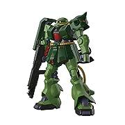 RE/100 1/100 ザクII改(機動戦士ガンダム0080 ポケットの中の戦争)
