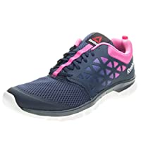 [リーボック] Reebok - Sublite XT Cushion 20 MT W [並行輸入品] - AR2836 - Size: 25.5