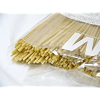 マンチーニ パスタ スパゲッティ 2.2mm 1kg Pasta Mancini