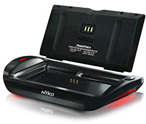 CHARGE BASE for Nintendo 3DS