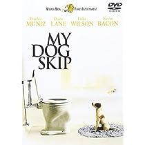 マイ・ドッグ・スキップ [DVD]