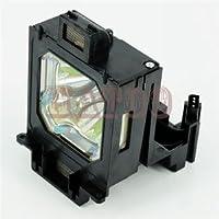 SANYO 三洋電機 PLC-XTC50L用ランプ POA-LMP125プロジェクター交換用ランプ