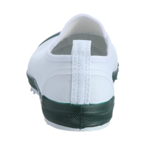 [アキレス] 上履き 日本製 校内履きEX2型...の紹介画像9