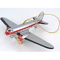DC-3 クリスマス オーナメント