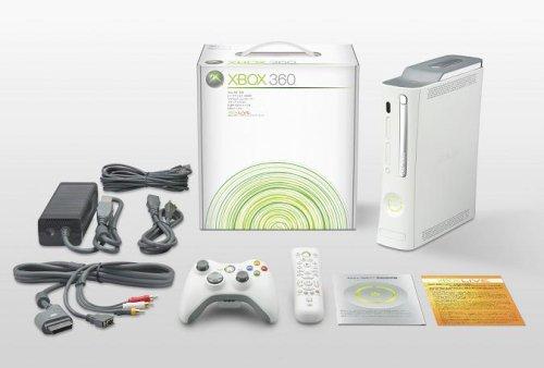 Xbox 360 (HDMI端子搭載) 【メーカー生産終了】