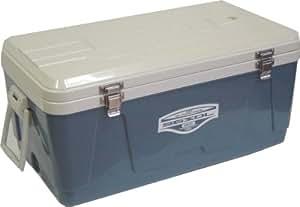 秀和(SHU-WA) クーラーボックス ビッグレジャークーラー 56SDL