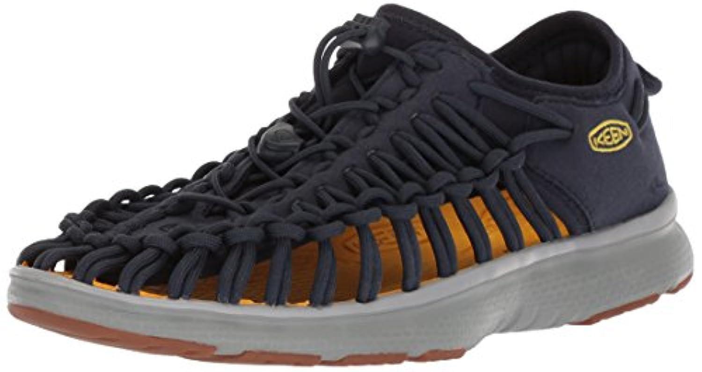 [キーン] キッズシューズ 子供靴 UNEEK O2(旧モデル)
