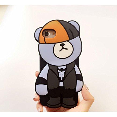 iphone8 iphone7 BIGBANG bigban...