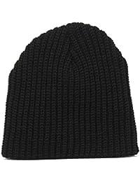 (ニューヨークハット) NEW YORK HAT ニット帽 ビーニー チャンキー