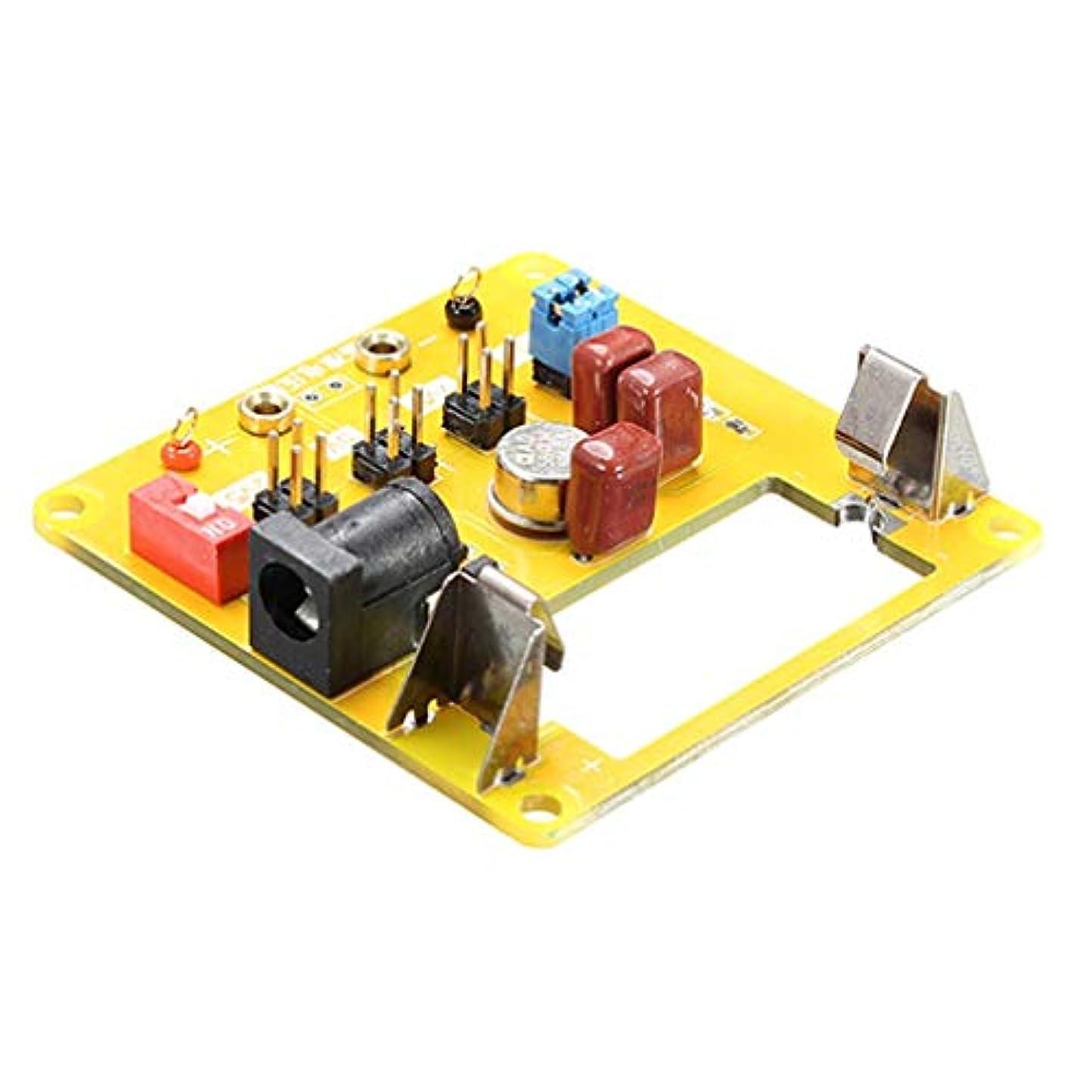 動揺させるラダウェイドAD584高精度電圧リファレンスモジュール、4チャンネル、2.5V / 7.5V / 5V / 10V