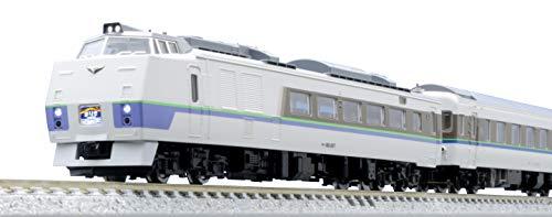 価格.com - トミーテック JR キハ183系特急ディーゼルカー(まりも ...