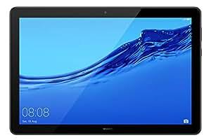 HUAWEI MediaPad T5 10 10.1インチ SIMフリー タブレットLTEモデル RAM2GB/ROM16GB 【日本正規代理店品】