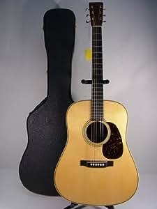 【並行輸入品】Martin マーティン D-28 Museum Edition 1941 Acoustic Guitar アコースティックギター