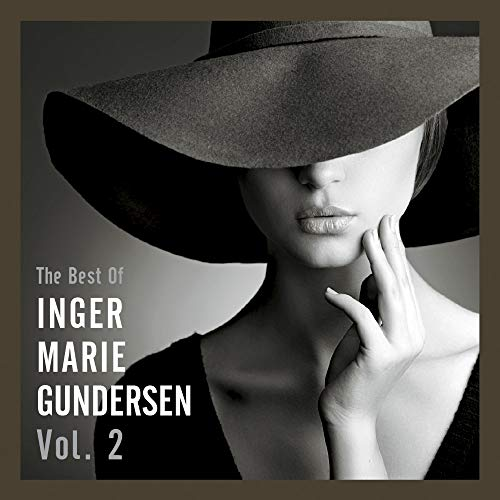 The Best Of INGER MARIE GUNDERSEN Vol. 2 (SACD/Hybrid)