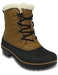 [クロックス] ブーツ AllCast II Boot