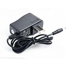 Generic Premium External Power Supply 5v 1A 2A (1000mA - 2000mA) AC/DC Adapter, Plug Tip: 1.35mm x 3.5mm x 7mm, for USB HUB and 2.5-inch HDD Enclosure
