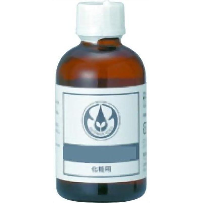 ダイアクリティカル息苦しい環境に優しい有機セントジョンズワート浸出油70ml
