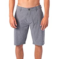 "Rip Curl Men's Phase 21"" Boardwalk"