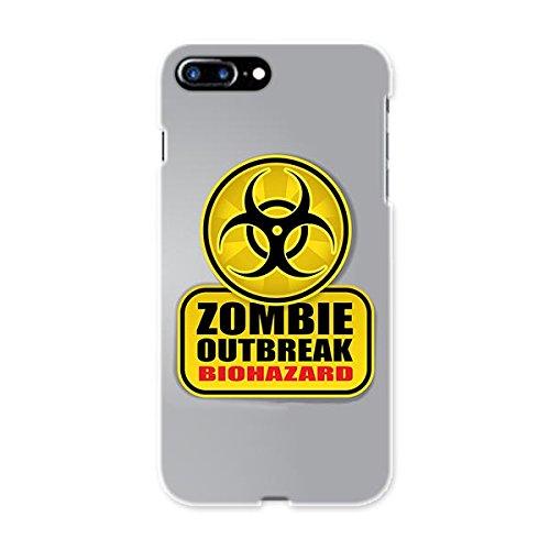 iphone7plus ケース ハードケース スマコレ スマ...