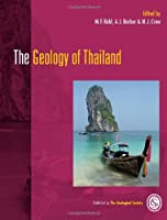 The Geology of Thailand