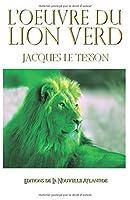 L'Œuvre du Lion Verd (Alchimie)